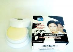 Yoko Whitening Cream Milk Extract (MA)