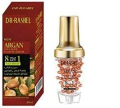DR-RASHEL Argan Serum (40 ml) (MA)