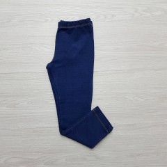 ORIGINAL MARINES Girls Pants (DARK BLUE) (2 to 13 Years)