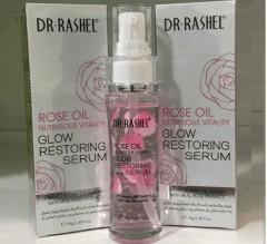 Dr Rashel Rose Oil(Glow Restoring Serum) 40g