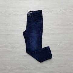 DENIM Boys Pant (BLUE) (2/3  to 8/9 Years)