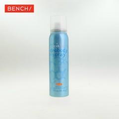 Bench Cielo Deo Body Spray (50g)(MA)