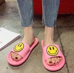 Ladies Slippers ( PINK ) (36 to 40)