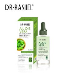 DR-RASHEL Aloe Vera Face Serum (50 ml) (MA)