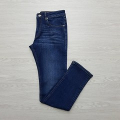 Mens Jeans (BLUE) (30 to 36)