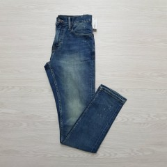 OLD NAVY Mens Jeans (BLUE) (28 to 50)