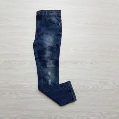 DENIM Boys Denim Jeans (BLUE) ( 7 to 13 Years)