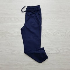 GEORGE Boys Pants (NAVY) (120 to 160 CM)