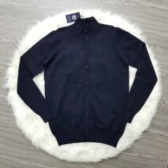 MATCH Mens Sweater (DARK NAVY) (S - M - L - XL - XXL - 3XL)
