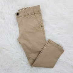 SFERA Boys Pants (KHAKI) (3 to 14 Years)