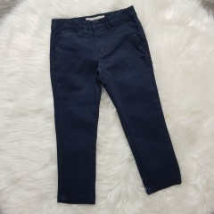 SFERA Boys Pants (NAVY) (4 to 14 Years)