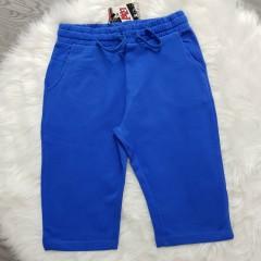 AEROPOSTALE Mens Short (BLUE) (S - M - L - XL)