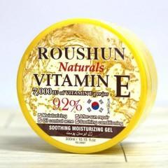 Roushun Vitamin E Gel(300ml) (MA)