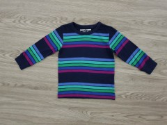 NEXT8.2 Boys T-Shirt (MULTI COLOR) (9  Month to 4 Years)