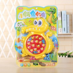 Kids Toys (YELLOW) (ONE SIZE)