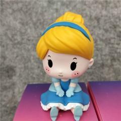 Dolls Toys (BLUE) (One Size)