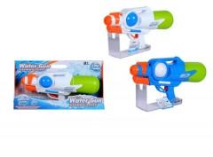 Water Gun (WHITE) (ONE SIZE)