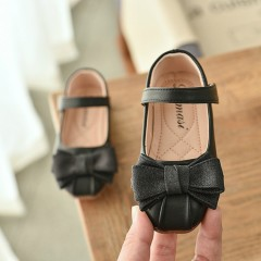 Girls Shoes (BLACK) (23 to 35)
