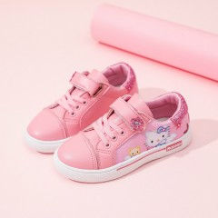 Girls Shoes (PINK) (26 to 30)