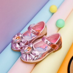 Girls Shoes (PINK) (26 to 35)