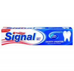 Signal Toothpaste(76g) (MA)