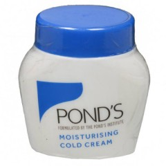 Ponds Moisturising Cold Cream(6g) (MA)
