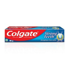 Colgate Toothpaste(46g) (MA)
