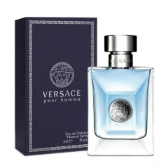 Versace  Pour Homme Perfume(100ml)(MA)