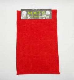 Generic Door mat (RED) (OS)
