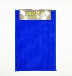 Generic Door mat (BLUE) (OS)