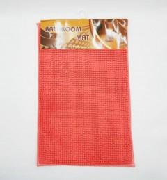 Generic Door mat (LIGHT RED) (OS)