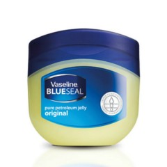 Vaseline Blue Seal Original (50g) (MA)