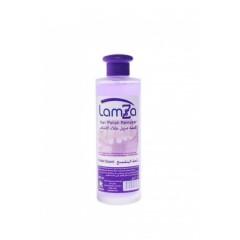 Lamza Nail Polish Remover Perpule (105ml) (MA)