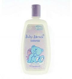 Baby Bench Colonia Gummy Bear (200ml) (MA)
