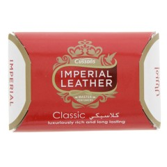 Imperial Leather Classic Soap(200g) (MA)