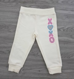 XOXO Girls Pants (CREAM) (4 to 12 Years)