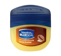 Vaseline Blue Seal Cocoa Butter  (50g) (MA)