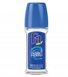 Fa Aqua(50ml) (MA)
