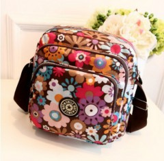Ladies Bags (AS PHOTO) (OS) (ARC)