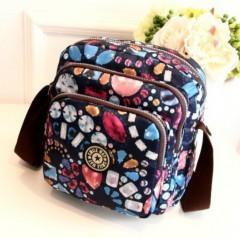 Ladies Bags (AS PHOTO) (OS) (ARC)