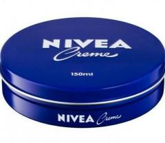 Nivea Cream(150g) (MA)