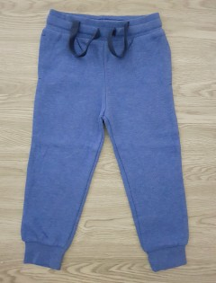 H & M Boys Pants (BLUE) (1 to 10 Years)
