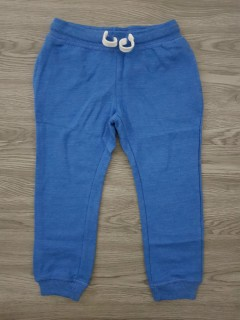 H&M Boys Pants (BLUE) (2 to 7 Years)