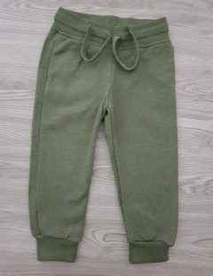 H & M Boys Pants (GREEN) (1 to 11 Years)