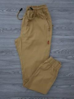 H - M Mens Pants (KHAKI) (28 to 36 EUR)