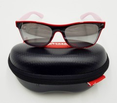CITY VISION Ladies Sunglasses (Cover Box Included) (FREE SIZE)