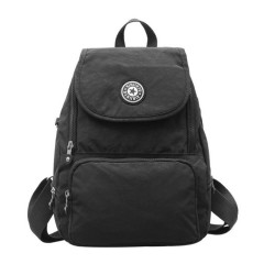 Back Pack (GRAY) (OS) (ARC)