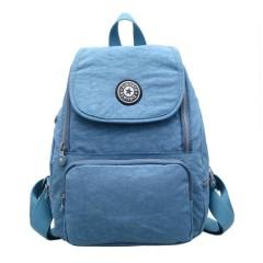 Back Pack (BLUE) (OS) (ARC)
