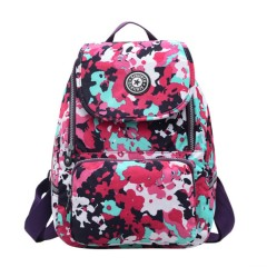 Back Pack (AS PHOTO) (OS) (ARC)