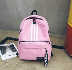Back Pack (PINK) (OS) (ARC)
